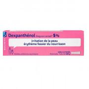 DEXPANTHENOL 5% 100G BIOGARAN