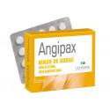 ANGIPAX 40 COMPRIMES ORODISPERSIBLES LEHNING