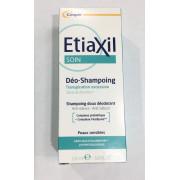 ETIAXIL DEO SHAMPOOING TRANSPIRATION 150ML