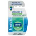 Inava Dentofil Fluor 35M