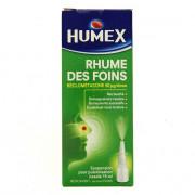 HUMEX SPRAY RHUME DES FOINS A PARTIR DE 15 ANS