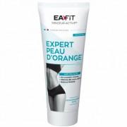 EAFIT EXPERT PEAU D'ORANGE GEL 200ML