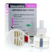 BIOCANINA DIFFUSEUR ANTI STRESS CHAT/CHATON