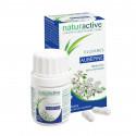 Naturactive Aubépine 200mg 30 gélules troubles du sommeil