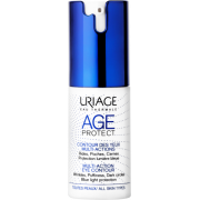 URIAGE ÂGE PROTECT YEUX POMPE 15ML