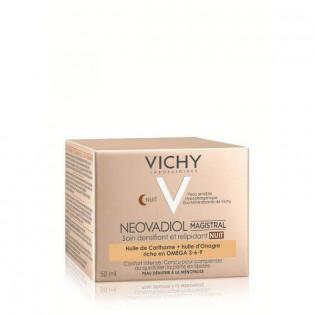 Vichy Neovadiol Magistral Nuit 50 ml