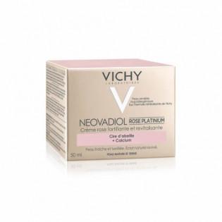 Vichy Neovadiol Rose Platinium Créme de Jour 50 ml