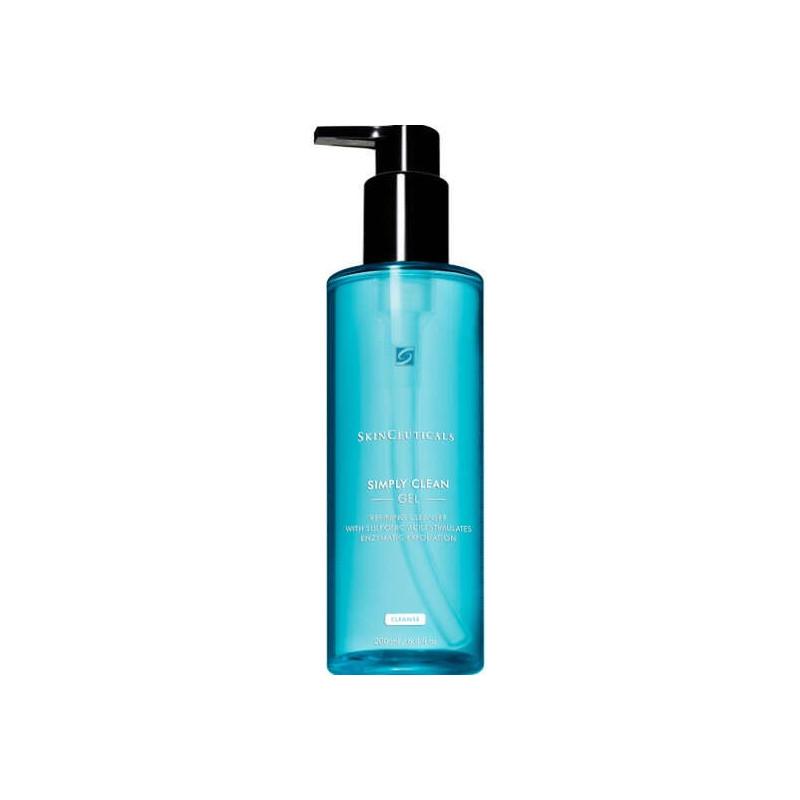SkinCeuticals Simply Clean 250ml