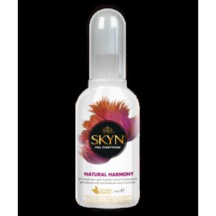 SKYN Natural Harmony 80 ml