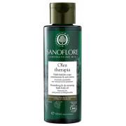 Sanoflore Olea Therapia Huile fraîche corps nourrissante et anti-stress 110 ml