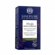 Sanoflore Absolu merveilleux 30 ml