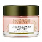 Sanoflore Baume des reines Rose éclat 50 ml