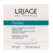 URIAGE Hyséac Pain Dermatologique 100 g