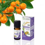 NATURACTIVE BIO Huile Essentielle Mandarinier 10 ml