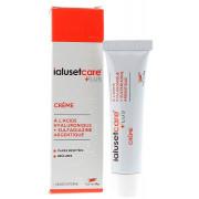 Ialuset Care Plus Crème 25 g