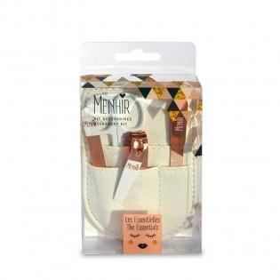Vitry Kit Accessoires Les Essentielles MENHIR