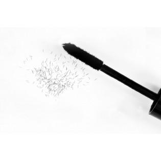 Vitry Lash Extender Noir 7,8 g