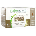 Doriance Solaire & Anti Age. Lot 2 x 60 capsules