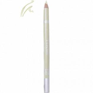 Crayon Yeux Anti-Fatigue T.Leclerc