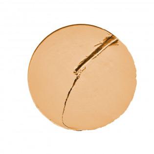 Fond de Teint Compact Crème T. Leclerc 01 Chair Rosé Naturel 9 ml