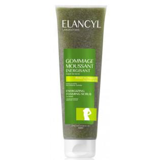 Elancyl Gommage Moussant Energisant 150 ml