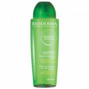 Bioderma Nodé G Shampooing Purifiant 400 ml