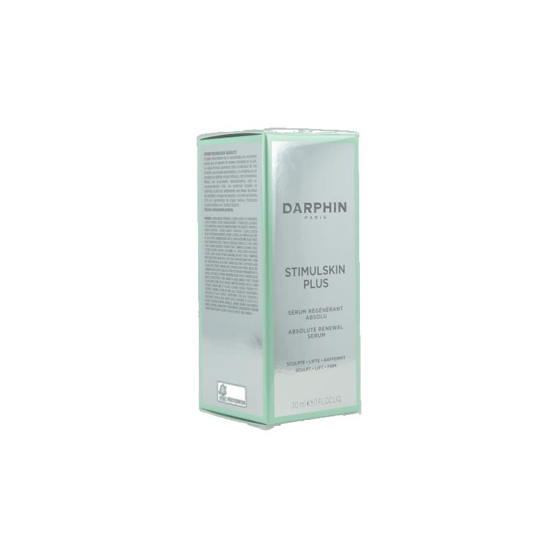 Darphin Stimulskin Plus Sérum Régénérant Absolu 50 ml
