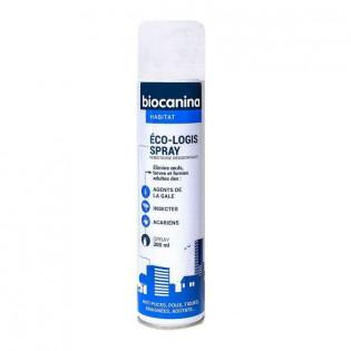 Eco-logis spray 300ml