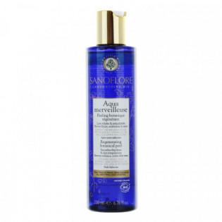 Sanoflore Aqua Merveilleuse Peeling Botanique 200 ml
