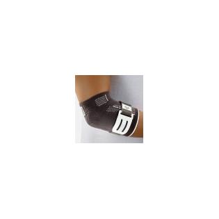 Coudière et bandage anti-épicondylites LOHMANN T3