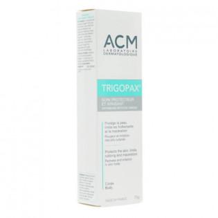 ACM Trigopax Soin Protecteur et Apaisant 75 g