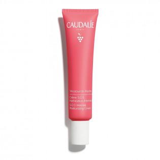 Caudalie Vinosource-Hydra Crème SOS Hydratation Intense 40 ml