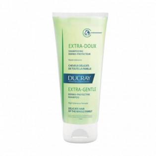 Ducray Shampooing Extra-Doux 200 ml