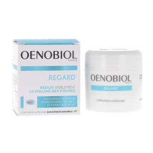 Oenobiol Regard Anti-Poches 60 Comprimés