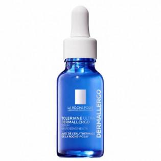 La Roche-Posay Toleriane Ultra Dermallergo Sérum Neurosensine 0,1% 20 ml