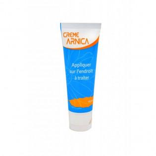 Crème Arnica LPMF 50 ml