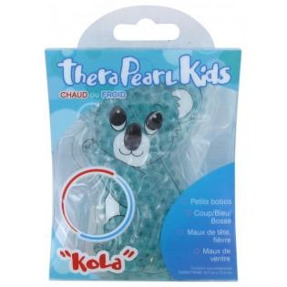 """TheraPearl Kids """"Kola"""""""