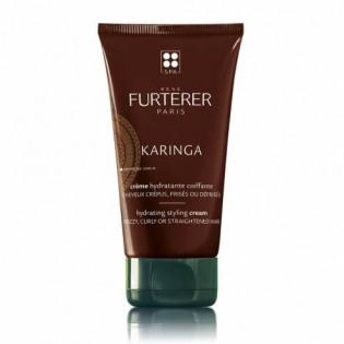 René Furterer Karinga Crème Hydratante Coiffante 150 ml