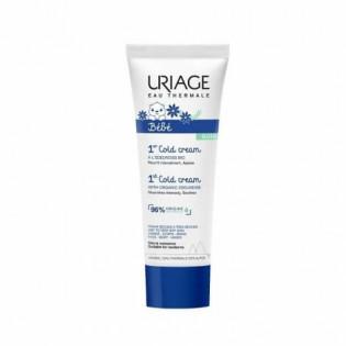 Uriage Bébé 1er Cold Cream 75 ml