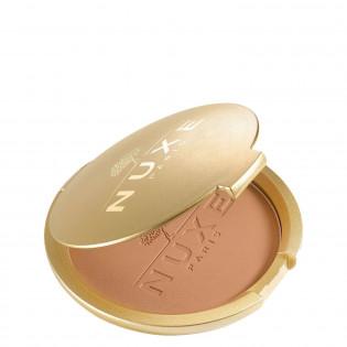 Nuxe Poudre Éclat Prodigieux Poudre Compacte Bronzante Muti-Usages 25 g