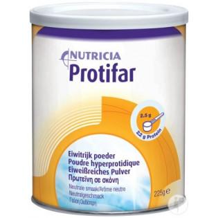 Nutricia - Profitar Poudre Hyperprotidique Arome Neutre