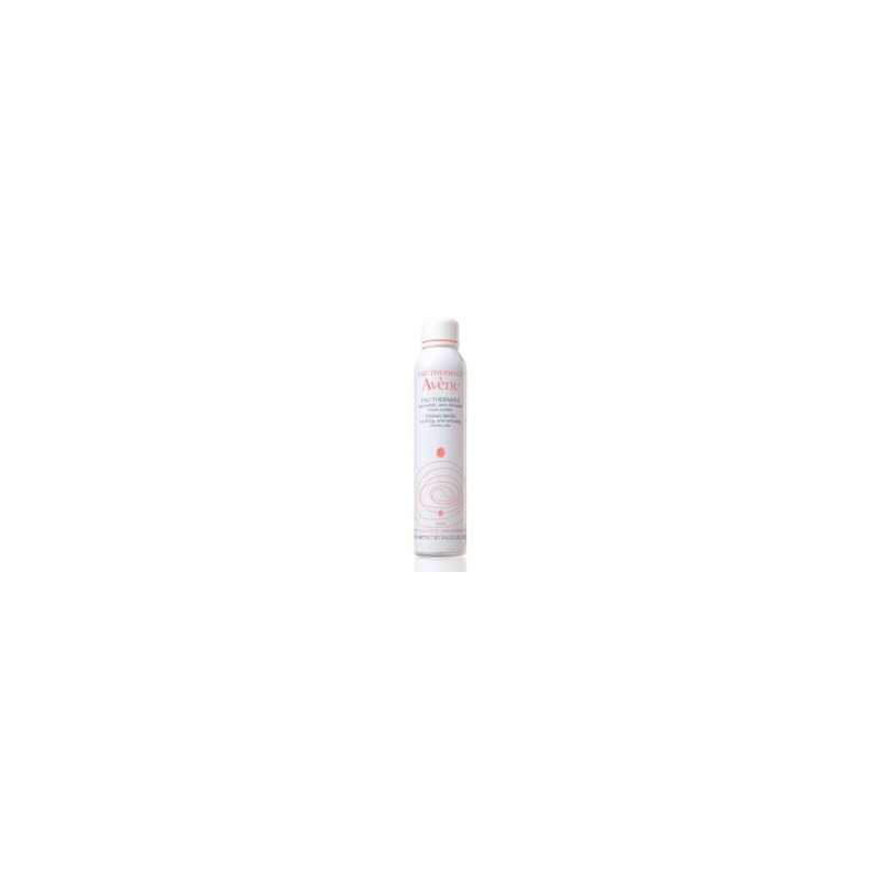 Avène Spray Eau Thermale Format Economique 300ML