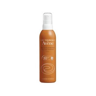 Avène Solaire Spray SPF 50+ 200 ml