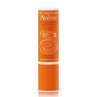 Avène Stick Solaire Haute Protection 30