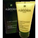 René Furterer Carthame Crème de Jour Hydratante
