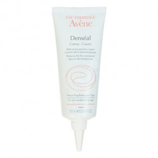 Avène Denséal Crème Dermatoporose. Tube 100ml