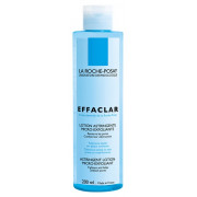 La Roche-Posay Effaclar Lotion astringente micro-exfoliante. Flacon 200ML